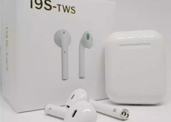 Наушники i9s-TWS