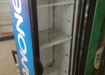 Холодильники для напитков