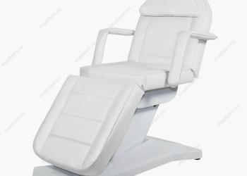 Продаю Кресло косметолога с электроприводом
