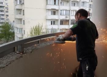Грузчики и демонтаж в Краснодаре