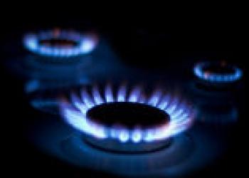 Ремонт газовых колонок, плит, котлов, и варочных поверхностей