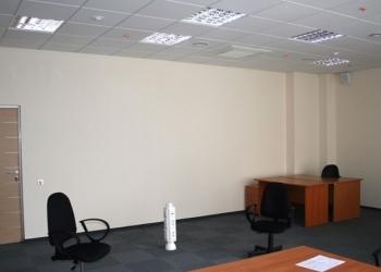 Отделка и ремонт офисов,квартир и домов