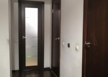 3-к квартира, 71 м2, 5/6 эт.