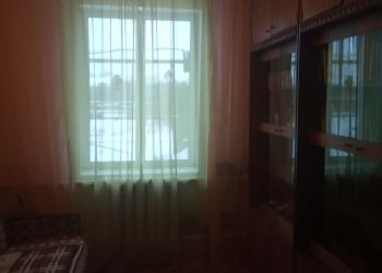 Продам дом на берегу р. Иртыш 86 м2