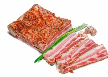 Колбасы и деликатесы собственного производства ТМ Вкус Черноземья