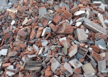 Доставка песка!! щебня, вывоз мусора.