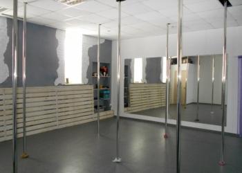 Танцевальная студия