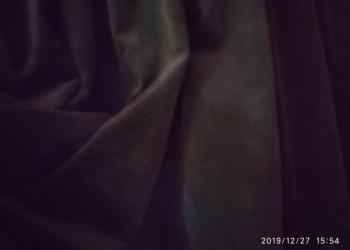 Обивочные , шторные ткани, кожа ламенированная КРС