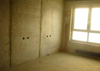 1-к квартира, 44 м2, 3/17 эт.