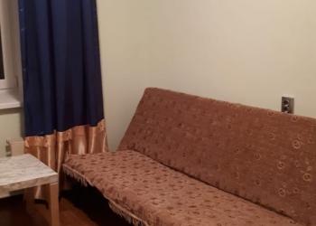 Комната в 4-к 96 м2, 2/10 эт.