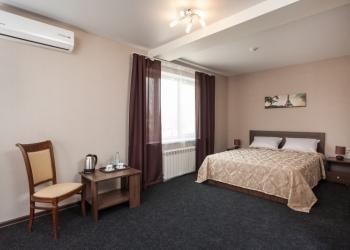 Продается гостиница 208 кв.м. плюс мансарда