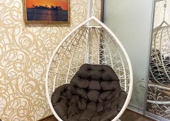 Подвесное кресло ROMARDI